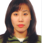 AeJa Kim - Registered Massage Therapist