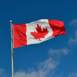 Canada Day: Friday, July 1