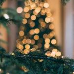 Holiday Season Hours – 2019