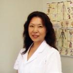 Tracy Chen R.TCMP; R.Ac